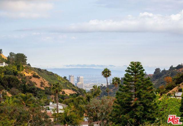 2260 San Ysidro Drive, Beverly Hills, CA 90210 (MLS #19465004) :: Hacienda Group Inc