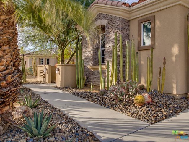 6 Vista Mirage Way, Rancho Mirage, CA 92270 (MLS #19467046PS) :: Hacienda Group Inc