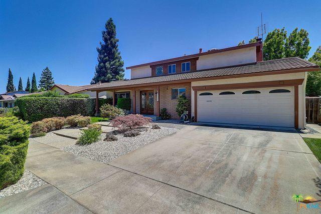 1032 Tulipan, San Jose, CA 95129 (MLS #19467116PS) :: The John Jay Group - Bennion Deville Homes