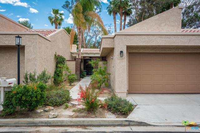 35564 Paseo Circulo, Cathedral City, CA 92234 (MLS #19469724PS) :: Brad Schmett Real Estate Group