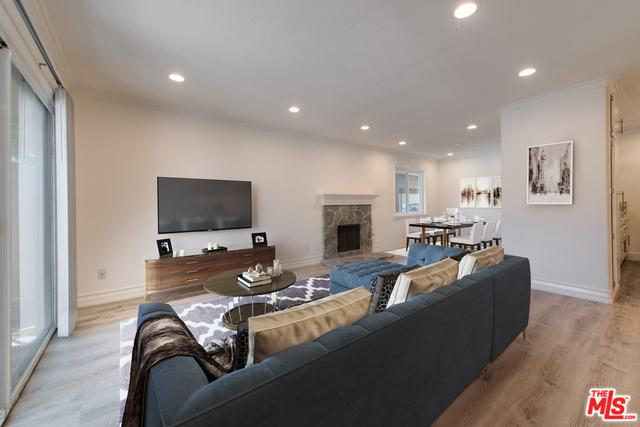 28870 Conejo View Drive, Agoura Hills, CA 91301 (MLS #19470508) :: The John Jay Group - Bennion Deville Homes