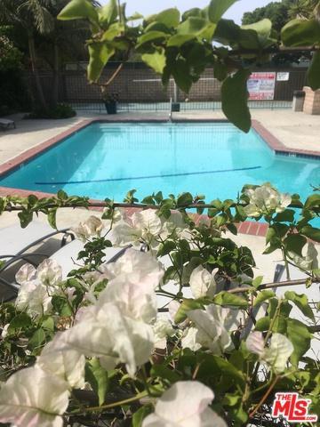 6450 Cavalleri Road, Malibu, CA 90265 (MLS #19477990) :: The John Jay Group - Bennion Deville Homes