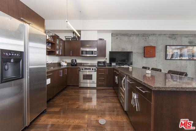 1111 S Grand Avenue #1212, Los Angeles (City), CA 90015 (MLS #19478066) :: Deirdre Coit and Associates