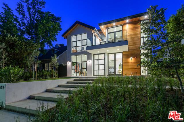 319 14th Street, Santa Monica, CA 90402 (MLS #19478158) :: Desert Area Homes For Sale
