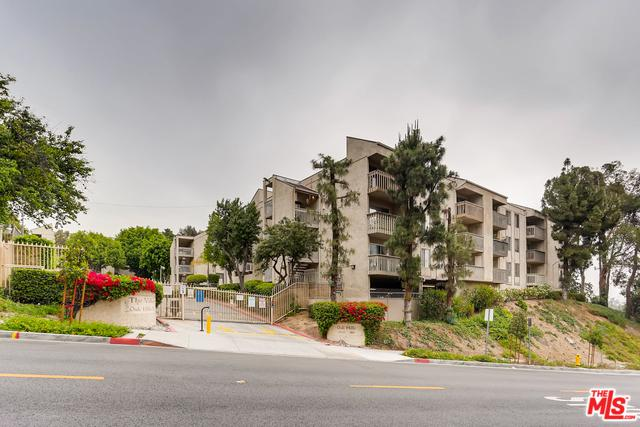 1610 Neil Armstrong Street #104, Montebello, CA 90640 (MLS #19478924) :: Hacienda Group Inc