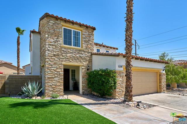 69786 Cancha Cheyenne, Cathedral City, CA 92234 (MLS #19479058PS) :: Brad Schmett Real Estate Group