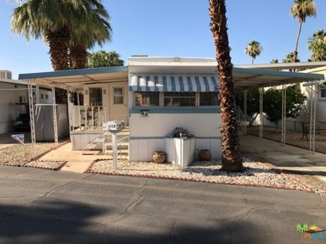14 Hayes Drive, Cathedral City, CA 92234 (MLS #19479680PS) :: Brad Schmett Real Estate Group