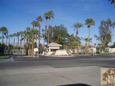 35640 Sand Rock, Thousand Palms, CA 92276 (MLS #214001276) :: Brad Schmett Real Estate Group