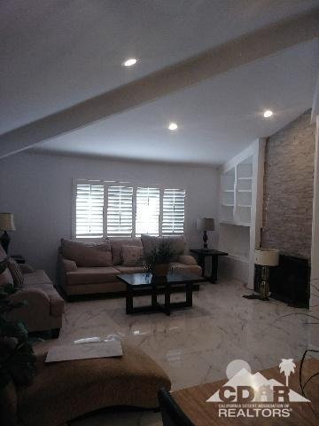 2120 Sunshine Way, Palm Springs, CA 92264 (MLS #216022862) :: Brad Schmett Real Estate Group