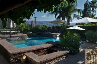 66 Kavenish Drive, Rancho Mirage, CA 92270 (MLS #217009216) :: The Jelmberg Team