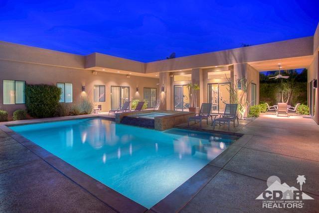 72116 Clancy Lane, Rancho Mirage, CA 92270 (MLS #217013146) :: Brad Schmett Real Estate Group