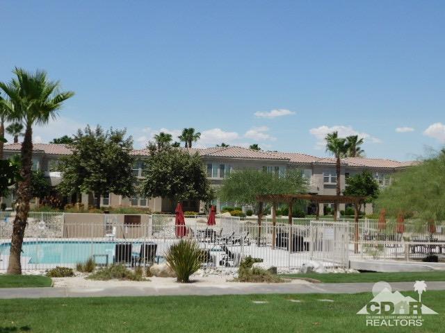 67694 Duke Road #102, Cathedral City, CA 92234 (MLS #218020542) :: Brad Schmett Real Estate Group