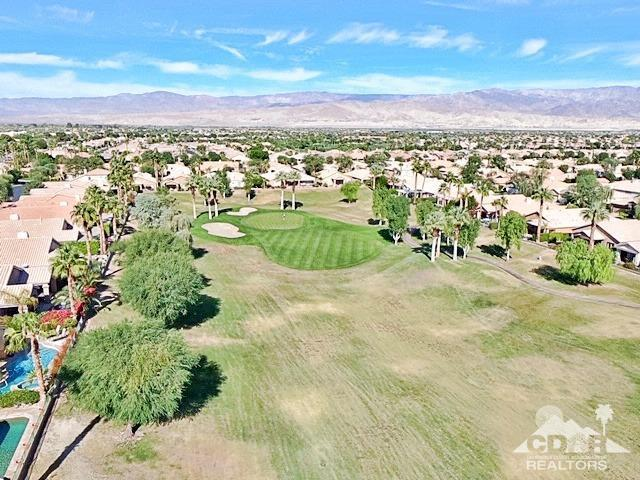 45358 Coeur Dalene Drive, Indio, CA 92201 (MLS #218032446) :: Brad Schmett Real Estate Group