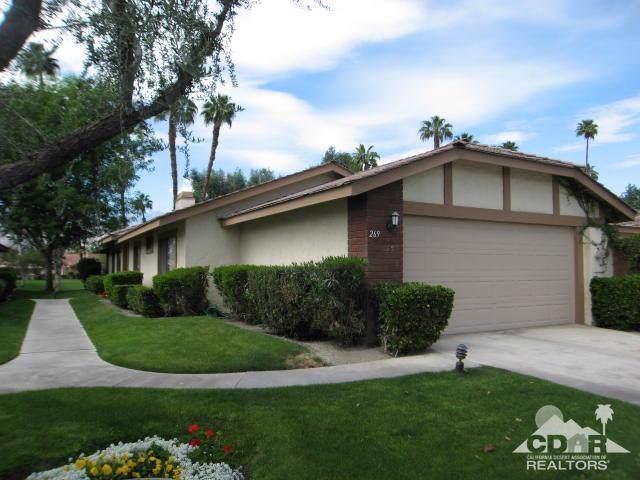269 Santa Barbara Circle - Photo 1