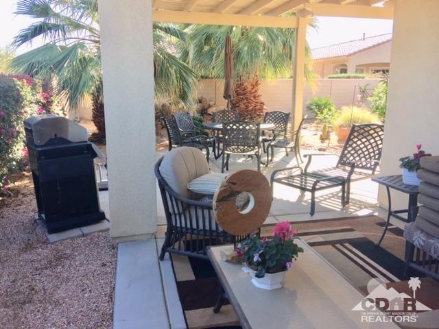 81719 Avenida Parito, Indio, CA 92203 (MLS #219005435) :: Brad Schmett Real Estate Group