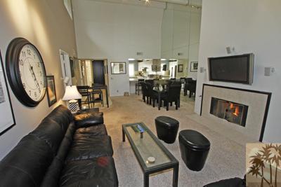 78700 Montego Bay Circle, Bermuda Dunes, CA 92203 (MLS #219012681) :: Desert Area Homes For Sale