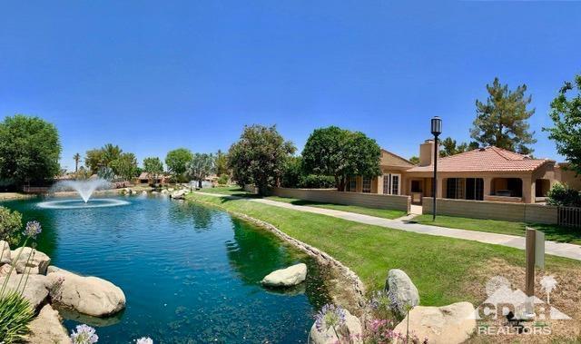 44359 Capri Court, Palm Desert, CA 92260 (MLS #219016707) :: Brad Schmett Real Estate Group