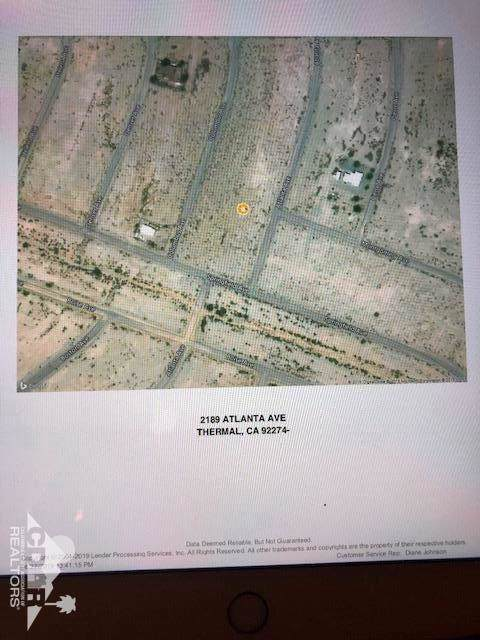 2189 Atlanta Avenue - Photo 1