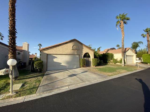 77782 Calypso Road, Palm Desert, CA 92211 (MLS #219031791) :: Brad Schmett Real Estate Group