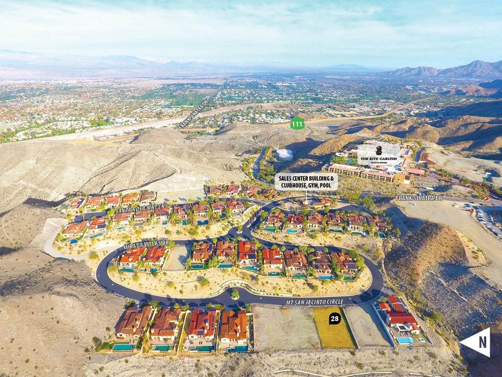 0 Mount San Jacinto Circle - Photo 1