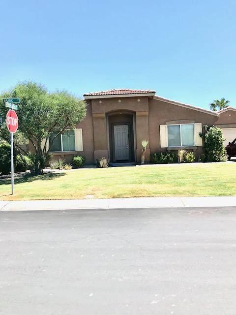41098 Bank Court, Indio, CA 92203 (MLS #219047332) :: Brad Schmett Real Estate Group