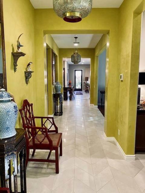 85600 Molvena Drive, Indio, CA 92203 (MLS #219050072) :: Mark Wise | Bennion Deville Homes
