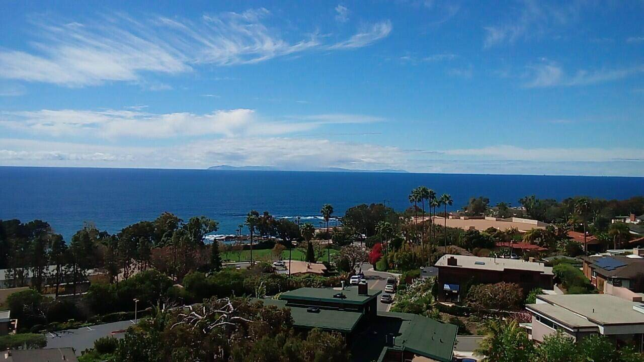 21702 Ocean Vista Drive - Photo 1