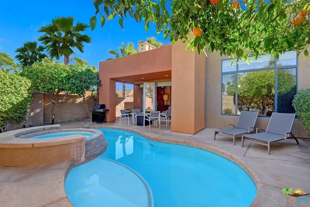922 Alejo Vista, Palm Springs, CA 92262 (MLS #17295380PS) :: Brad Schmett Real Estate Group