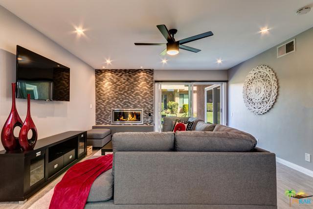 72590 Moonridge Lane, Palm Desert, CA 92260 (MLS #18320486PS) :: Deirdre Coit and Associates
