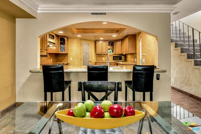 2045 S Ramitas Way, Palm Springs, CA 92264 (MLS #18327020PS) :: Brad Schmett Real Estate Group