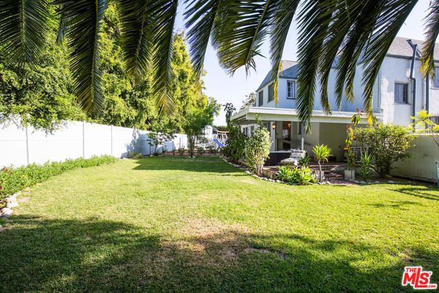 1917 Eden Avenue, Glendale, CA 91206 (MLS #18352820) :: The John Jay Group - Bennion Deville Homes