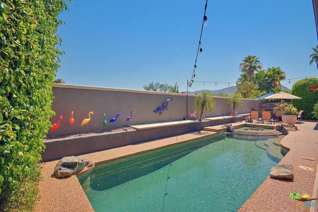 78895 Via Trieste, La Quinta, CA 92253 (MLS #18353350PS) :: Brad Schmett Real Estate Group