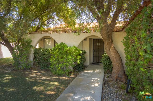 64878 Boros Court, Desert Hot Springs, CA 92240 (MLS #18370018PS) :: The John Jay Group - Bennion Deville Homes