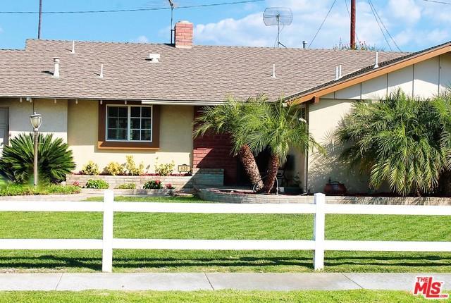630 S Archer Street, Anaheim, CA 92804 (MLS #18396634) :: Hacienda Group Inc