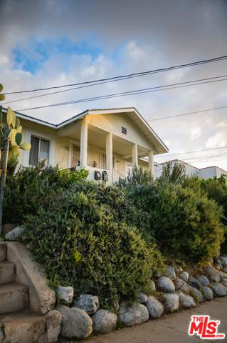 3102 Division, Los Angeles (City), CA 90065 (MLS #18398446) :: Deirdre Coit and Associates