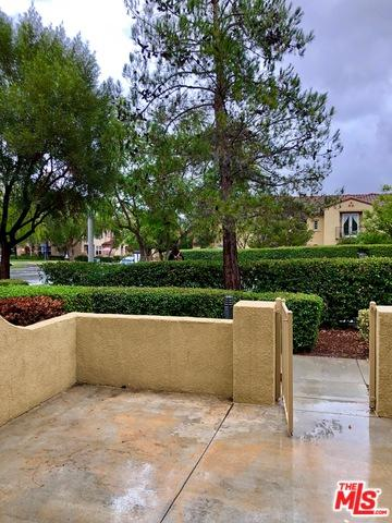 28333 Socorro Street #53, Murrieta, CA 92563 (MLS #18401142) :: The Sandi Phillips Team