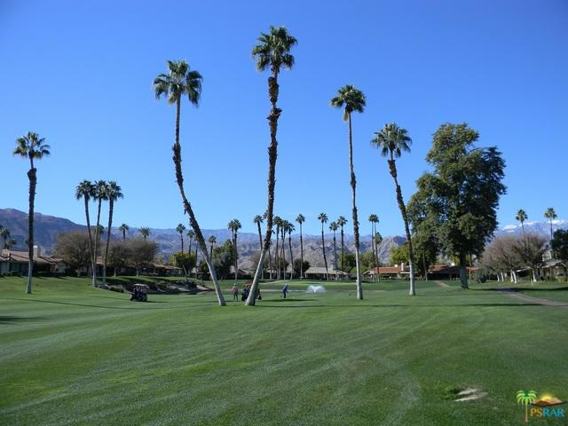 177 Las Lomas, Palm Desert, CA 92260 (MLS #19424366PS) :: The Sandi Phillips Team