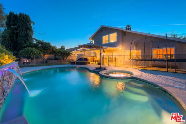7700 N Quimby Avenue, West Hills, CA 91304 (MLS #19439940) :: Hacienda Group Inc