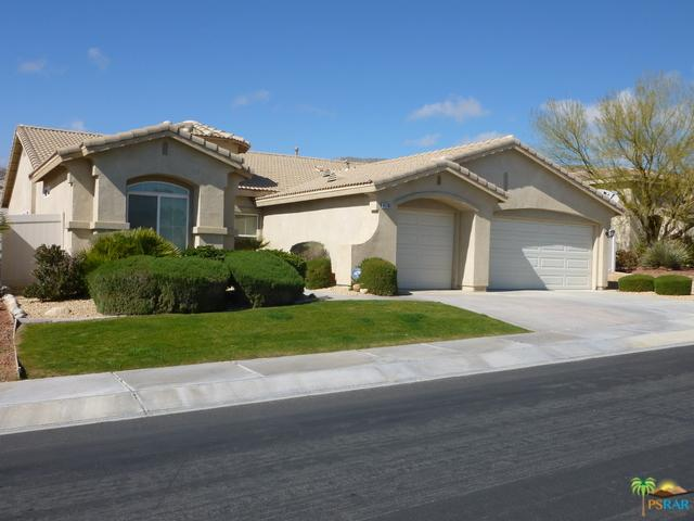 64290 Pyrenees Avenue, Desert Hot Springs, CA 92240 (MLS #19442364PS) :: Deirdre Coit and Associates