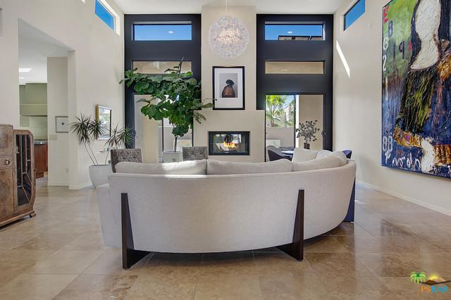 69545 Paseo Del Sol, Cathedral City, CA 92234 (MLS #19446444PS) :: Brad Schmett Real Estate Group