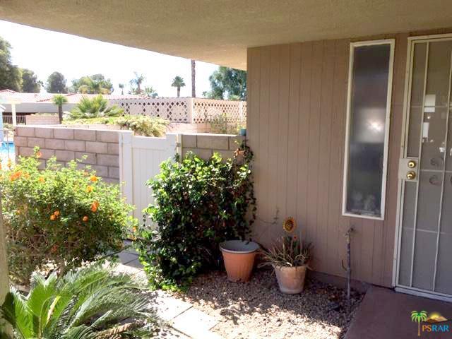 1589 Sunflower Court N, Palm Springs, CA 92262 (MLS #19450114PS) :: Hacienda Group Inc