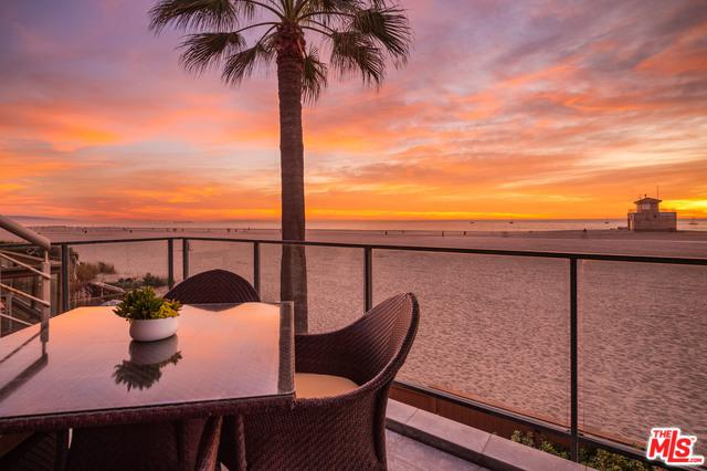 6939 Trolleyway, Playa Del Rey, CA 90293 (MLS #19473486) :: Bennion Deville Homes