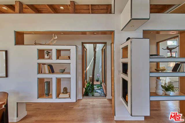 5149 Hartwick Street, Los Angeles (City), CA 90041 (MLS #19474078) :: The John Jay Group - Bennion Deville Homes