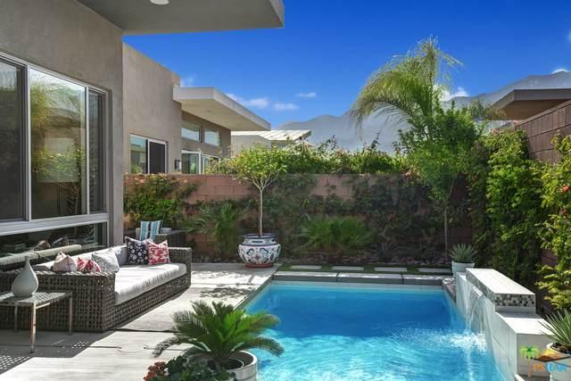 4259 Indigo Street, Palm Springs, CA 92262 (MLS #19487330PS) :: Brad Schmett Real Estate Group