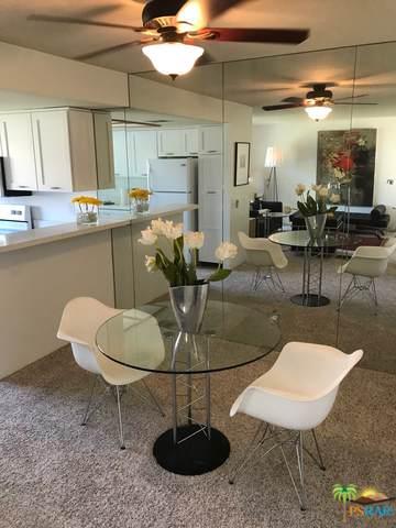505 S Farrell Drive N79, Palm Springs, CA 92264 (MLS #19493740PS) :: Brad Schmett Real Estate Group