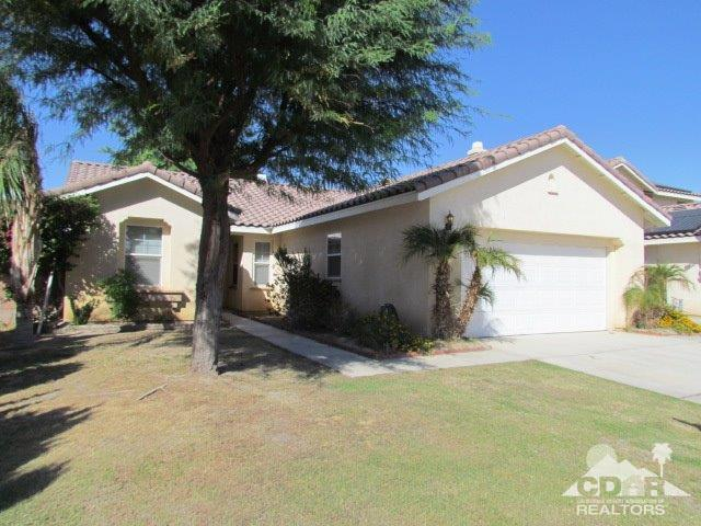 49540 Copperidge Street, Coachella, CA 92236 (MLS #217019610) :: Team Wasserman