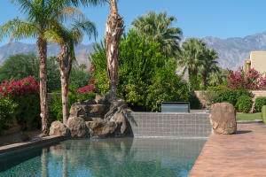 30 Summer Sky Circle, Rancho Mirage, CA 92270 (MLS #219050820) :: Mark Wise | Bennion Deville Homes