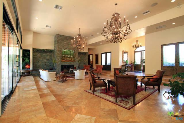 1441 E Bogert, Palm Springs, CA 92264 (MLS #14813013PS) :: Brad Schmett Real Estate Group