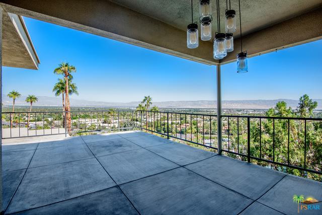2138 Southridge Drive, Palm Springs, CA 92264 (MLS #17273366PS) :: Brad Schmett Real Estate Group