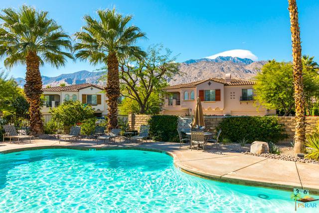 1457 Yermo Drive, Palm Springs, CA 92262 (MLS #17286324PS) :: Brad Schmett Real Estate Group